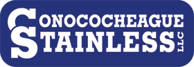 Conococheague Stainless LLC - Quality Milk Processing Equipment